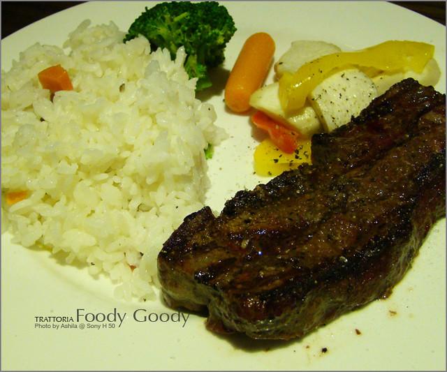 Foody Goody_06