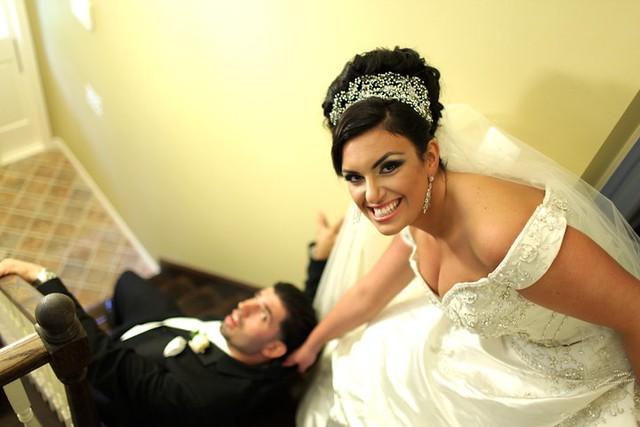 Bridal Styles Boutique, wide Swarovski crystal bridal headband, custom bridal headpiece, bridal headbands, unique elegant bridal headband, bridal accessories New York