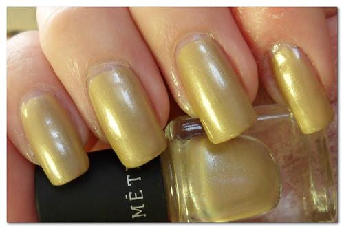 Le Metier+Hera+Nail3