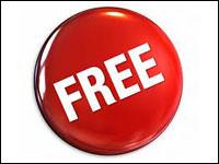 free or paid hosting