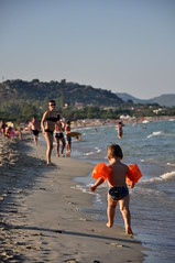 DSC_5494 (lorello) Tags: sardegna holidays sardinia francesco vacanze checksum:md5=8e5dbecb50a394b5eb869a989bb7d47b checksum:sha1=a0a5fdde4b9f1b3611d906f9cc04737a5f85eb15
