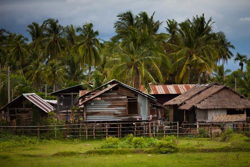 along_the_mekong_cambodia_laos-8