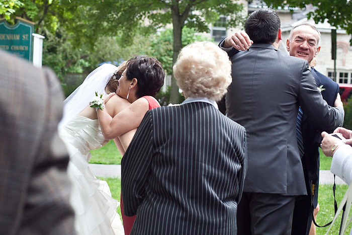 sean-lisa-destionation-wedding-photogrpahy-08