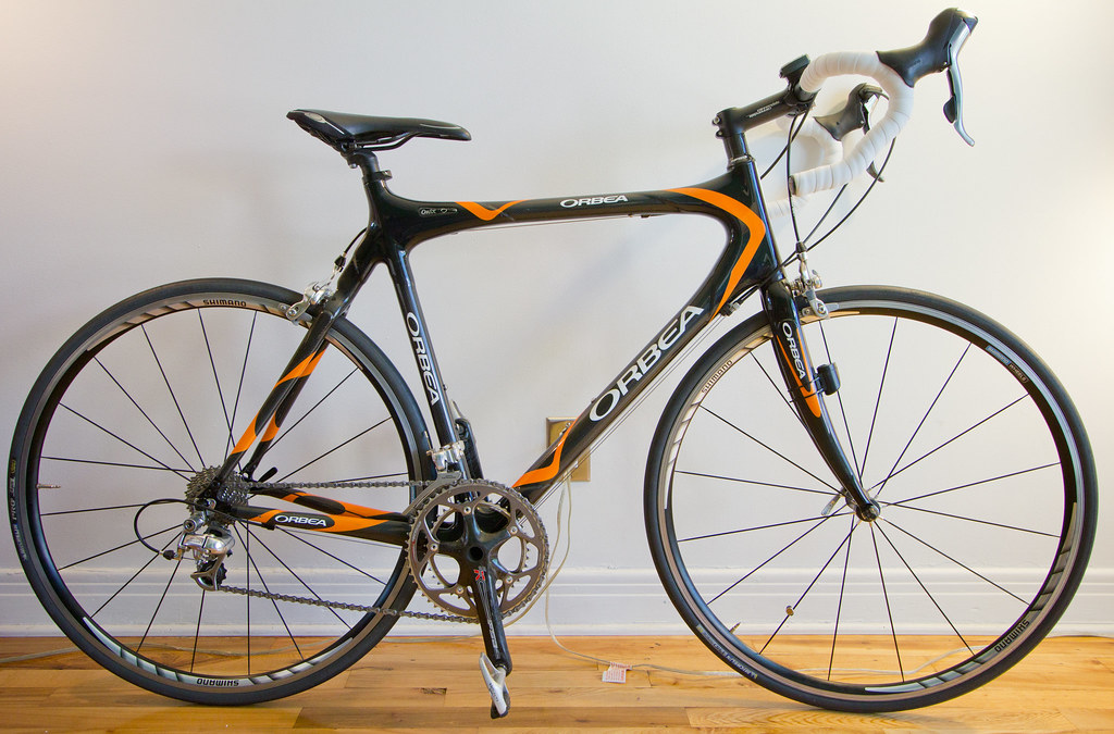Orbea Onix for sale-1.jpg
