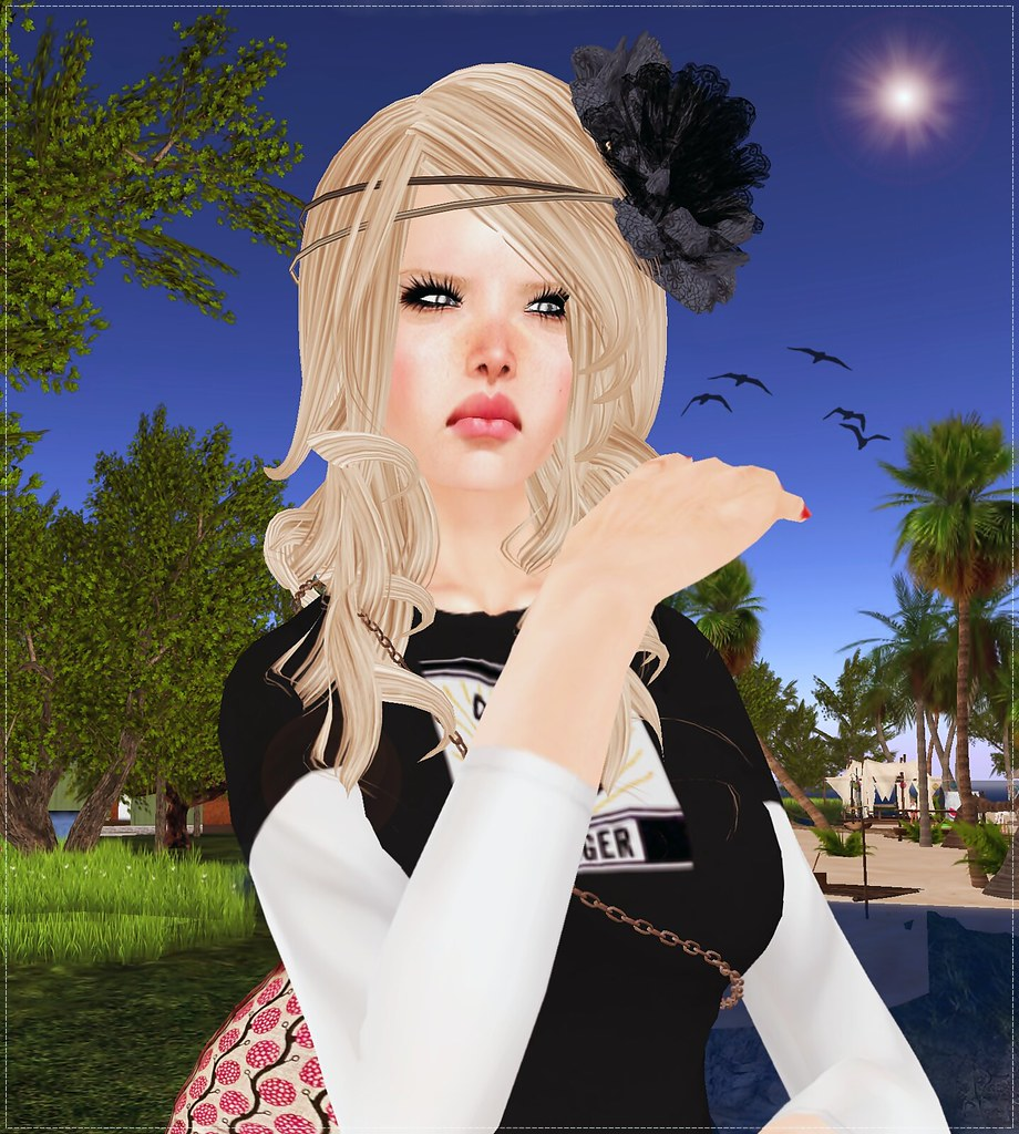 Snapshot_089 copy