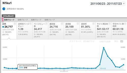 スクリーンショット 2011-07-24 11.03.50