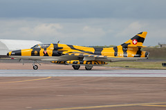 Hawker Hunter Mk.58 J-4206 (Newdawn images) Tags: airplane aircraft aviation airshow hunter hawker riat raffairford swissairforce canoneos5dmarkii mk58 hbrvv j4206 hawkerhuntermk58j4206