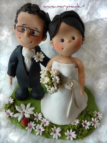 simonacurrer-cake-toppers-matrimonio-aug2011