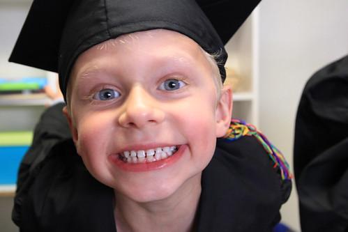 kindergarten graduation 019