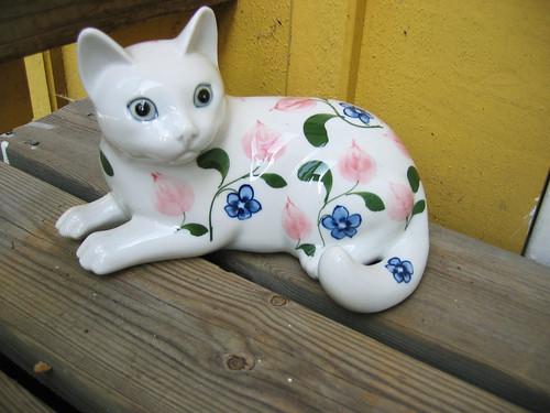 Annelis katt