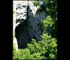 Skocjan Jama - 0554 (CsabX) Tags: world park heritage canon site europe natural powershot unesco caves slovenia cave caving g3 karst jame jama skocjan skocjanske barlang škocjan cseppkő csabx