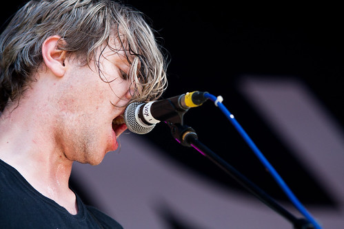Simon Butler - Johnny Foreigner - Main Stage - Sunday-9.jpg