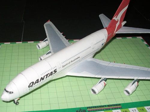qantas business report essays Free essay: business report on qantas airlines hasblady leon ramirez (sofia) student no 31278 class: bae 10 16th january 2013 table of contents executive.