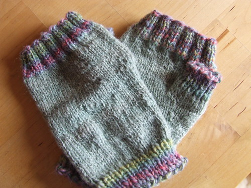 Shirley's gloves 0149