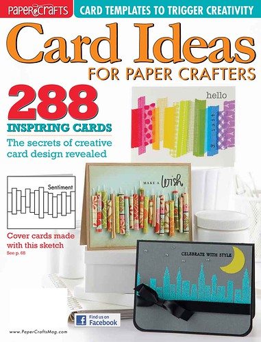 5975564343 1f290b0a79 Card Ideas for Paper Crafters