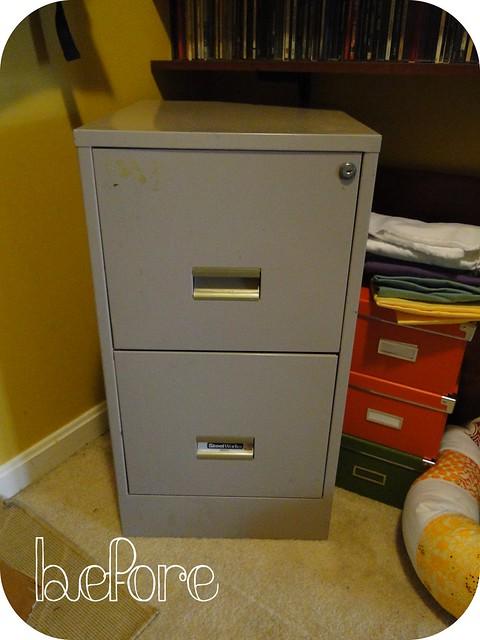 File Cabinet (3)