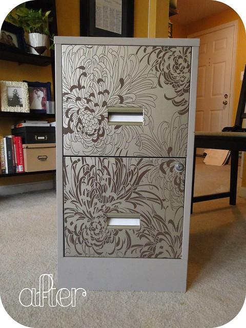 File Cabinet (1)