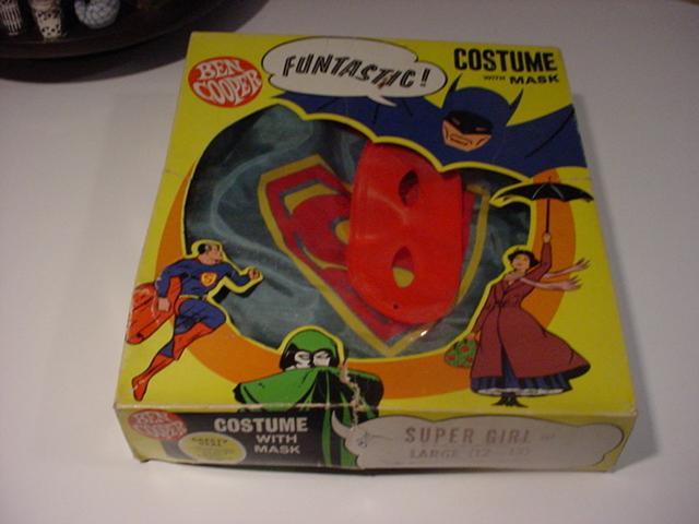 superman_1966supergirlcostume1
