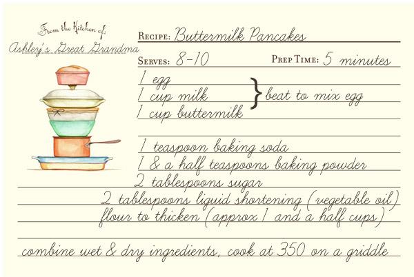 recipe card dowload.indd