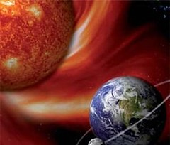 Nibiru-6 (planetarytraveler1) Tags: art illustration digital images x planet astronomy eris planetx tyche thedestroyer nibiru wingeddisc