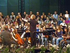 20110721-IMG_3581 Verbier, Switzerland (R H Kamen) Tags: summer people music musicians switzerland suisse swiss valais verbier verbiermusicfestival rhkamen
