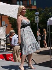 P7245576 (Peelu Figworth) Tags: girls calgary contest bikini kensington pageant