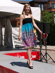 P7245727 (Peelu Figworth) Tags: girls calgary contest bikini kensington pageant