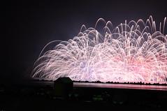 fireworks pt.7