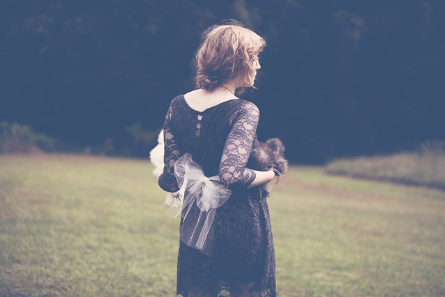 Kristen-alpacas-368-Edit