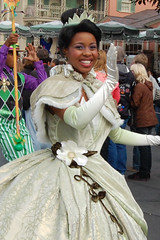 Flashback Friday! - Tiana's Showboat Jubilee (PirateTinkerbell) Tags: show california christmas ca winter music holiday cold west america river nikon holidays december princess disneyland jubilee character katie saturday prince disney entertainment 09 rivers showboat western tiana anaheim dslr mardigras pioneer 2009 wildwest dl dlr frontier christmastime frontierland 125 oldwest roa naveen disneylandresort 1209 disneylandpark riversofamerica d40 12509 december5 disneyparks nikond40 disneylandchristmas 122009 december2009 disney2009 disneylandwinter disneyland2009 1252009 princesstiana princenaveen piratetinkerbell tianasshowboatjubilee disneyparks2009