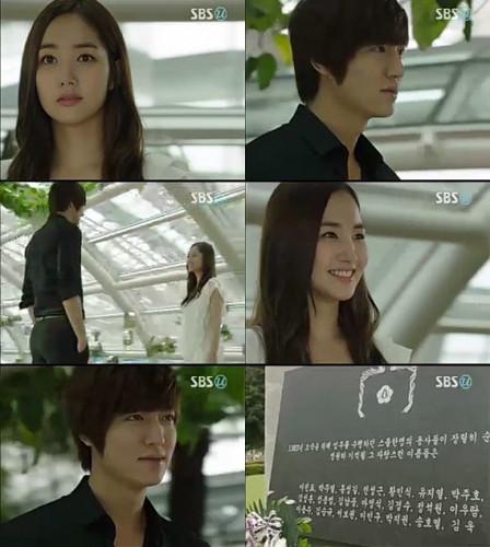 20110728_yoonsung_nana