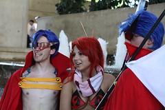 IMG_2099 (amydpp) Tags: japan cosplay baltimore japaneseculture bmore okaton