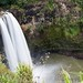 "Kauai Waterfall • <a style=""font-size:0.8em;"" href=""https://www.flickr.com/photos/42033369@N08/5993145640/"" target=""_blank"">View on Flickr</a>"