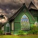 "Kauai Church • <a style=""font-size:0.8em;"" href=""https://www.flickr.com/photos/42033369@N08/5993146234/"" target=""_blank"">View on Flickr</a>"