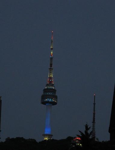 Seoul_000241