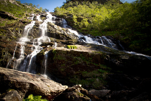 IMG_4649 - Steall Falls