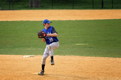 baseball in central park north meadow-9 (guneyc) Tags: nyc newyorkcity newyork baseball centralpark baseballfield rbi baseballleague recreationcenters northmeadowballfields sportsinnewyorkcity