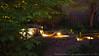 Minnesota Landscape Design inspired by Bali ~ Natural Stone Water Feature / Koi Pond / Water Garden Night Lighting (Switzer's Nursery & Landscaping) Tags: bali water minnesota design waterfall pond natural landscaping glenn patio cedar handcrafted waterfeature northfield interlocking pergola paver pavers balinese switzers arbour switzer 12volt landscapedesign designbuild hardscape uplights lowvoltage outdoorliving downlights hardscaping landscapelighting customdesigned pathlights glennswitzer naturalpond icpi mnla outdoordinning patiodesign landscapepond pergoladesign switzersnursery landscapedesigns theartoflandscapedesign switzersnurserylandscaping arbourdesign artoflandscapedesign minnesotanurserylandscapeassociation