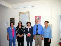"Frauenorganisation von ADM in Erbil • <a style=""font-size:0.8em;"" href=""http://www.flickr.com/photos/65713616@N03/5999443386/"" target=""_blank"">View on Flickr</a>"