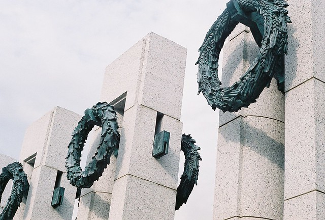 7 25 ww 2 memorial wreaths