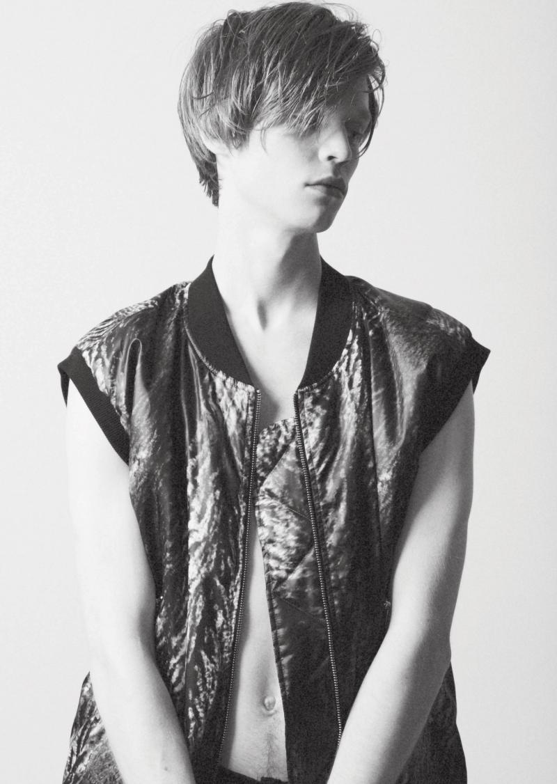 Magnus Alinder0289(Fashion Milan)