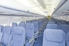 สายการบินโอเรียนท์ ไทยจัดพิธีเจิมเครื่องบิน Boeing737 ลำที่ 2