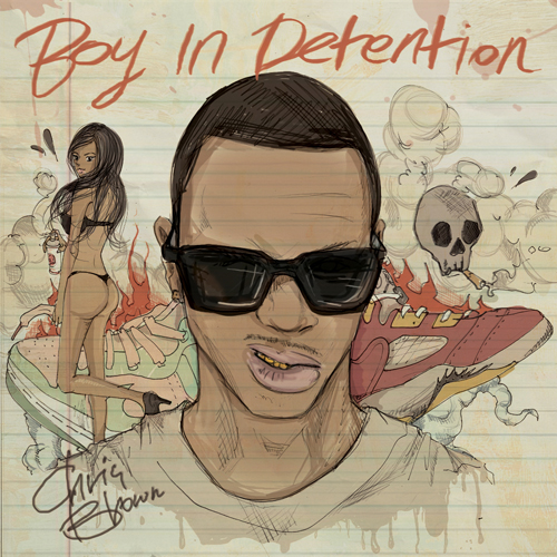 chris-brown-boy-in-detention