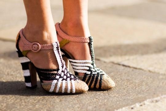 prada-heels-540x360