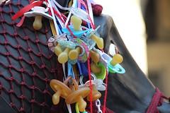 Dóna el xumet a la Mulassa (Vilanova i la Geltrú) Tags: major spain catalonia festa vilanova 2011 geltru xumet mulassa