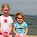 lakeside_20110725_17399