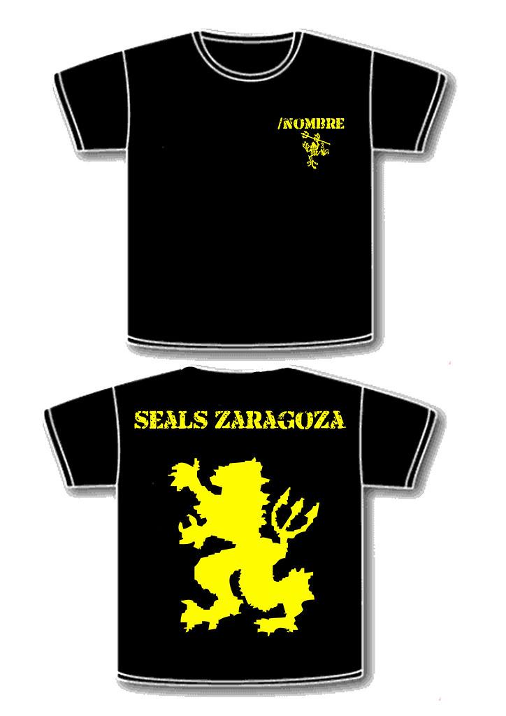Posible camiseta SEALS 6008175384_00e7e1de95_b