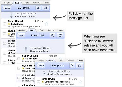 gmail mobile1