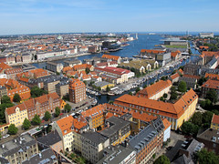 Kopenhagen juli 2011 (Silentio Lucis) Tags: danmark kopenhagen denemark
