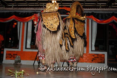 Indonesia_2011-220.jpg